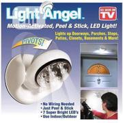 Light Angel | Home Accessories for sale in Lagos State