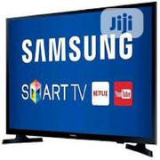 "Samsung 32"" Smart TV 