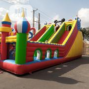 Play Ground Castle | Party, Catering & Event Services for sale in Lagos State, Lagos Island