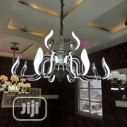 Alf Customized Lef Crystal Chandelier | Home Accessories for sale in Lagos State, Ojo