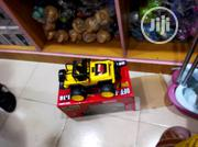 Moving Cars for Your Children | Toys for sale in Lagos State, Ojodu