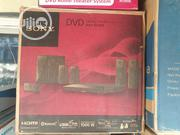 Dz350 SONY Home Theater | Audio & Music Equipment for sale in Abuja (FCT) State, Wuse