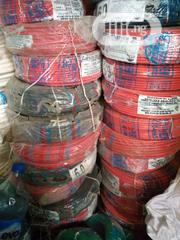 Cu Single Nigeria Cables | Electrical Equipment for sale in Lagos State, Lekki Phase 1