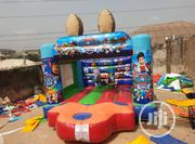 Paw Patrol Bouncing Castle For Sale | Toys for sale in Lagos State, Lagos Island