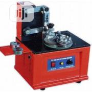 Advanspid Date Coding Machine | Manufacturing Equipment for sale in Lagos State, Alimosho