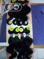 "10""Inches Waves Weavon 