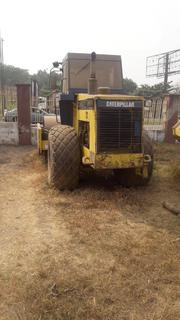 Cat Roller | Heavy Equipment for sale in Oyo State, Ogo Oluwa