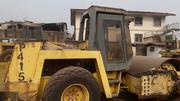 Roller Dynapac | Heavy Equipment for sale in Oyo State, Ogo Oluwa