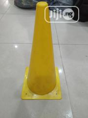 High Cones | Sports Equipment for sale in Lagos State, Surulere