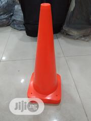 Football Cone | Sports Equipment for sale in Lagos State, Surulere