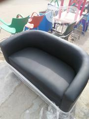 3 Seater Mimi Sofa Chair | Furniture for sale in Lagos State