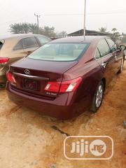 Lexus ES 2008 350 | Cars for sale in Delta State, Sapele
