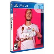 FIFA 20 Standard Edition - PS4 | Video Games for sale in Lagos State, Ikeja