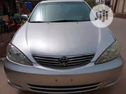 Toyota Camry 2005 Silver | Cars for sale in Anambra State, Onitsha