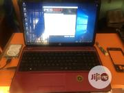 Laptop HP Pavilion G6 8GB AMD A4 HDD 320GB   Laptops & Computers for sale in Ondo State, Akure