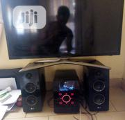 Television | TV & DVD Equipment for sale in Abuja (FCT) State, Gwarinpa