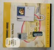 Video Intercom System - 4 Inch - T-908C | Home Appliances for sale in Lagos State, Ikeja
