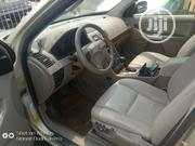 Volvo XC90 2006 Green | Cars for sale in Lagos State, Ikeja