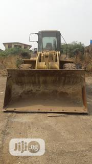 Payloader 950F | Heavy Equipment for sale in Oyo State, Ogo Oluwa