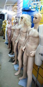 Rent Mannequins | Store Equipment for sale in Lagos State