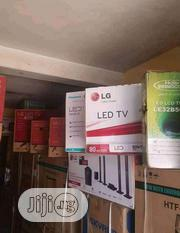 Used Electronics   TV & DVD Equipment for sale in Abuja (FCT) State, Abaji