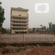 Uncompleted Building. | Commercial Property For Sale for sale in Kwara State, Ilorin West