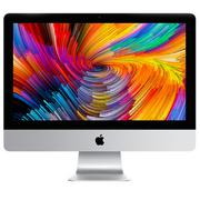 New Desktop Computer Apple iMac 8GB Intel Core I3 1T | Laptops & Computers for sale in Lagos State, Ikeja