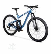 "Hyper 29"" Men's Ultra Lightweight Hydro-Form Aluminum Mountain Bike 