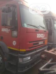 Iveco Truck 1998 Model | Trucks & Trailers for sale in Lagos State, Apapa
