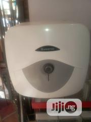 Water Heaters | Home Appliances for sale in Lagos State, Orile