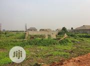 Buy and Build Land Close to Express for Sale at Promo Price | Land & Plots For Sale for sale in Lagos State, Isolo