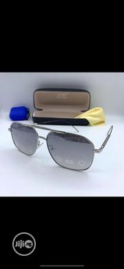 Montblanc Glasses | Clothing Accessories for sale in Lagos State, Surulere