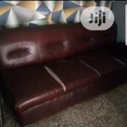 Office Chair | Furniture for sale in Edo State, Benin City