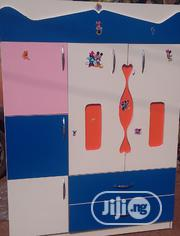 Baby Wardrobes | Children's Furniture for sale in Osun State, Ife