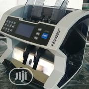 Bank USE Heavy Duty Counting Machine | Store Equipment for sale in Lagos State, Ikeja