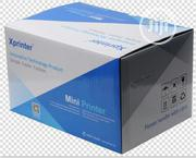 Thermal Receipt Printer 80MM With Ethernet Port | Store Equipment for sale in Lagos State, Ikeja