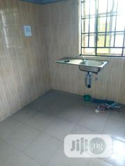 2 Bedroom Flat To Let At Amawbia Close To Kabe Junction | Houses & Apartments For Rent for sale in Anambra State, Awka