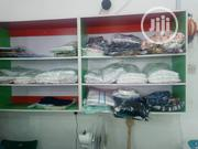 Laundry Service | Cleaning Services for sale in Delta State, Ika South