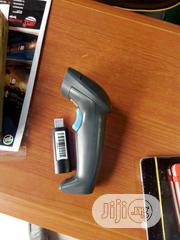 Wireless Barcode Scanner | Store Equipment for sale in Lagos State, Ikeja