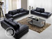 Executive Sofa. | Furniture for sale in Lagos State, Ikeja