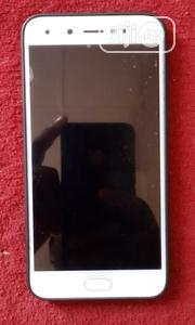 Gionee S10 64 GB White | Mobile Phones for sale in Abuja (FCT) State, Gwagwalada