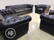 Chesterfield Sofa | Furniture for sale in Lagos State, Ikeja