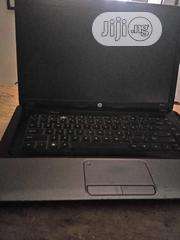 Laptop HP 655 4GB Intel HDD 500GB | Laptops & Computers for sale in Ondo State, Akure
