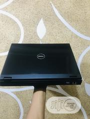 Laptop Dell Vostro 1720 4GB Intel Core 2 Duo HDD 128GB | Laptops & Computers for sale in Lagos State, Ikeja