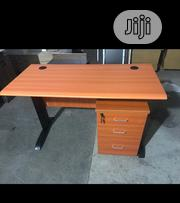 Office Desk | Furniture for sale in Lagos State, Ikeja