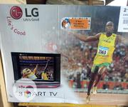Lg Led Television | TV & DVD Equipment for sale in Abuja (FCT) State, Nyanya