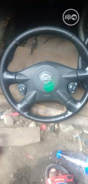 Nissan Primera 2003 Model | Vehicle Parts & Accessories for sale in Lagos State, Mushin