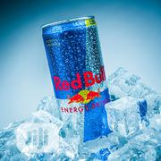 Redbull Energy Drink 24*250ml | Meals & Drinks for sale in Lagos State, Lekki Phase 1