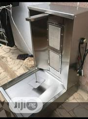 Local Made Shawarma Machine | Restaurant & Catering Equipment for sale in Lagos State, Ojo