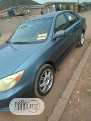 Toyota Camry 2004 Blue | Cars for sale in Lagos State, Ipaja